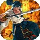 Tải Bản Hack Game Revenge of Warrior MOD Full Points Full Miễn Phí Cho Android