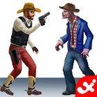 Tải Bản Hack Game Gun Blood Zombies Building MOD much money Full Miễn Phí Cho Android