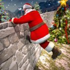 Santa Christmas Escape Mission MOD much money