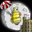 Tải Bản Hack Game Castle Mania MOD endless hammer Full Miễn Phí Cho Android