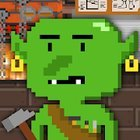 Download Game Goblin's Shop MOD a lot of coins APK Mod Free
