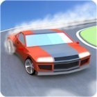 Tải Bản Hack Game Full Drift Racing MOD much money Full Miễn Phí Cho Android