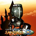 Tải Bản Hack Game Swords and Sandals Medieval MOD unlocked Full Miễn Phí Cho Android