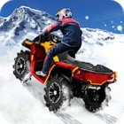 Tải Bản Hack Game ATV Snow Simulator MOD much money Full Miễn Phí Cho Android