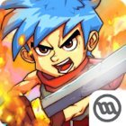 Tải Bản Hack Game Combo Rush – Keep Your Combo MOD free shopping Full Miễn Phí Cho Android