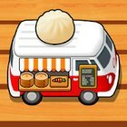 Foodtruck_Dumpling! MOD much money
