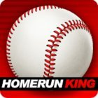 Homerun King MOD lot of money