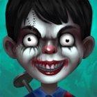 Scary Child MOD разблокировано