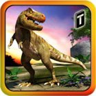 Tải Bản Hack Game Ultimate T-Rex Simulator 3D MOD lots of money Full Miễn Phí Cho Android