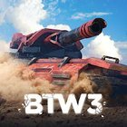 Block Tank Wars 3 MOD free purchases