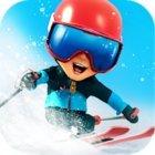 Tải Bản Hack Game Snow Trial MOD money Full Miễn Phí Cho Android