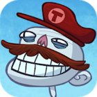 Troll Face Quest Video Games MOD many tips