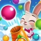Bunny Pop MOD много денег
