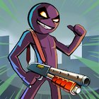 Tải Bản Hack Game Stickman Combat Pixel Edition MOD unlimited money Full Miễn Phí Cho Android