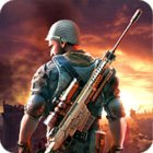 Tải Bản Hack Game US Army Sniper – Alpha Squad MOD unlocked Full Miễn Phí Cho Android