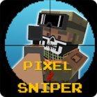 Tải Bản Hack Game Pixel Z Sniper – Last Hunter MOD lots of money Full Miễn Phí Cho Android