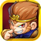 Secret Kingdom Defenders: Heroes vs. Monsters MOD Instant murder