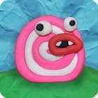 Tải Bản Hack Game Run Candy Run MOD much money Full Miễn Phí Cho Android