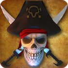 Pirates Caribbean: Dead Army - Arena Sword Fight MOD unlocked