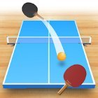 Table Tennis 3D Virtual World Tour Ping Pong Pro MOD много денег