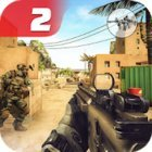 Tải Bản Hack Game Modern Counter Global Strike 3D V2 MOD much money Full Miễn Phí Cho Android