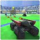 Clash of Tanks: Battle Arena MOD free purchases