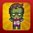 Download Game Infectonator MOD much money APK Mod Free