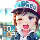 Tải Bản Hack Game TOT – (Building : RPG with twin ghost girls) MOD much money Full Miễn Phí Cho Android