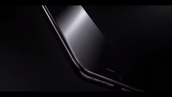 Характеристики Xiaomi Mi 8