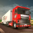 Dr. Truck Driver : Real Truck Simulator 3D MOD much money