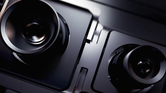HTC U12 Plus имеет лучшую камеру по рейтингу DxOMark