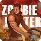 Zombie Sniper : Evil Hunter MOD free purchases