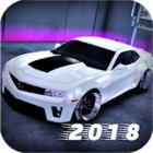 Muscle Drift Simulator 2018 MOD free shopping