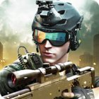 Tải Bản Hack Game Master FPS MOD much money Full Miễn Phí Cho Android