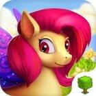 Tải Bản Hack Game Fairy Farm MOD a lot of energy / money Full Miễn Phí Cho Android
