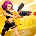 Metal Strike War: Gun Solider Shooting Games MOD free shopping
