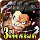 Tải Bản Hack Game ONE PIECE TREASURE CRUISE MOD God Mode/Massive attack Full Miễn Phí Cho Android