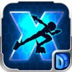 MAD RUNNER MOD much money 1 0 107 download for android