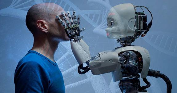 Невероятные достижения искусственного интеллекта