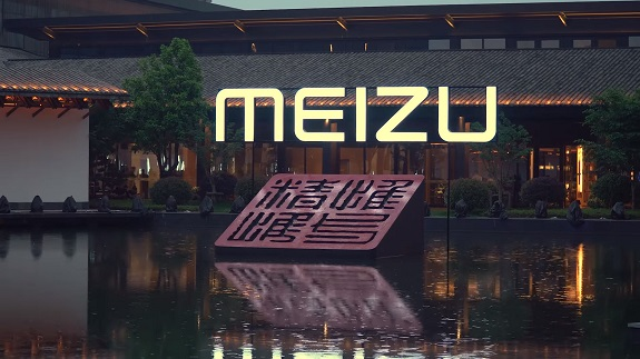 Price and specifications Meizu 16