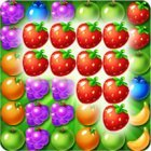 Farm Fruit Pop: Party Time MOD much money
