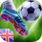 Flick Shoot Uk MOD много монет