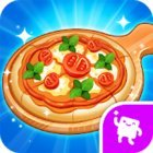 Pizza Master Chef Story MOD много денег