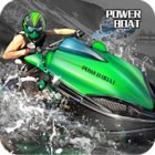 Extreme Power Boat Racers MOD free shopping