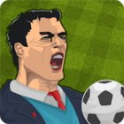 The Boss: Football League Soccer Management MOD of unlimited resources