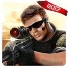 Sniper - American Assassin MOD much money