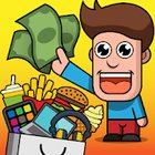 Transit King Tycoon MOD money 2 12 download for android