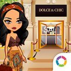 Fashion Cup - Dress up & Duel MOD free shopping