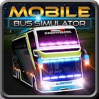 Bus Simulator Indonesia MOD much money 3 0 download for android