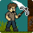 Super Miner : Grow Miner MOD money